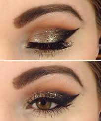 Resultado de imagen de maquillajes para las fiestas