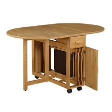 Folding Dining Room Table Space Saver Space Saving Dining Tables Best Home Interior And Architecture