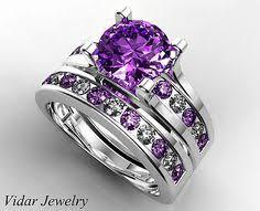 unique <b>wedding ring</b> sets: лучшие изображения (123 ...