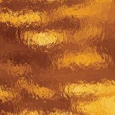 Bildresultat för dark amber