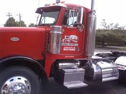 wide format steele creek printing design custom truck decals