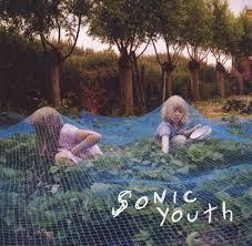 <b>Sonic Youth</b> - <b>Murray</b> Street Lyrics and Tracklist   Genius