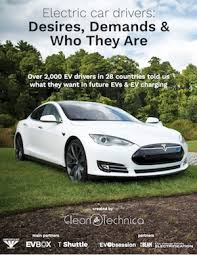 new car launches in early 2015EV News EV Commentary EV Analysis