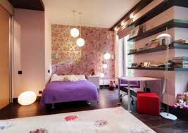 beautiful ikea girls bedroom ideas modern contemporary bedroom design for teenage girls with purple bed beautiful ikea girls bedroom