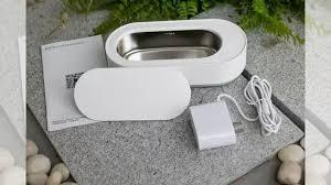 <b>Ультразвуковая ванна Xiaomi Mijia</b> EraClean купить в ...