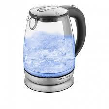 Электрический <b>чайник REDMOND RK-G127</b>-E