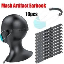 <b>anti slip mask</b>
