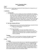 Problem and solution essay topics   durdgereport    web fc  com