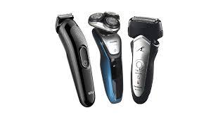 Shavers,trimmers and hair clippers - Health and Beauty ... - NOUT.AM