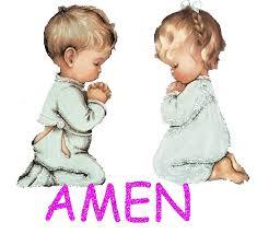 Cuando Una Mujer Debil Se Encuentra Con Dios. Images?q=tbn:ANd9GcT9ZJWbWxentETPbrxmoErF05sgCZAQB9eBoiyC_GWaSE3o8L48yQ