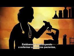 <b>PVC</b>-<b>Free</b> Alternatives | Salud sin Daño