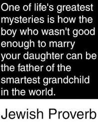jewish #proverb #wisdom #quote | Quotes | Pinterest