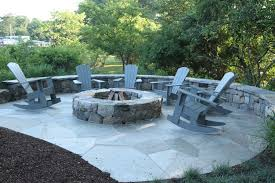 fire pit patio designs modern home home design interior two bond canyon ridge in w btu separate es firepl