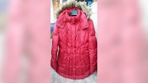 <b>Куртка</b> -пуховик Andrew Marc <b>New York</b> 44-46 (M) купить в Москве ...
