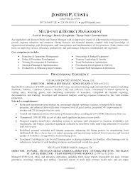 cover letter busser resume sample busser resume sample restaurant cover letter busser resume sample template food and beverage templates t kx vrxbusser resume sample extra