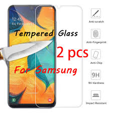 best top <b>tempered glass screen protector</b> for nexus 4 phone list and ...