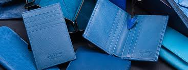 Bi-<b>Fold Credit Card</b> Holders - Card Holders - SMALL LEATHER ...