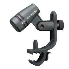 <b>Sennheiser E</b> 604, купить <b>инструментальный микрофон</b> ...