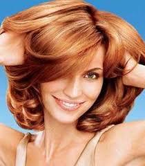 موضة الصبغات ل 2013 ..... شعرك أجمل images?q=tbn:ANd9GcT