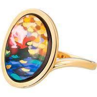 Кольца с эмалью производства FREYWILLE 31 товаров, цена от ...
