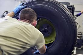 wheel and tire keeps the sow rolling foward > hurlburt field hi res photo details