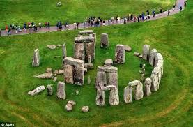 """Résultat de recherche d'images pour """"photos stonehenge england"""""""
