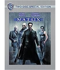 matrix the special edition o sleevedbl dvd buy matrix mid office