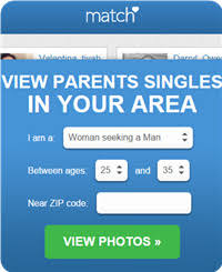 Match com Reviews   Best Dating Site for Single Parents Match com has been providing a place for single parents to meet for years     and it     s been doing it quite successfully  As a single parent you     re bound to