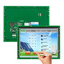 <b>STONE</b> HMI Intelligent <b>LCD Display Module TFT</b> Touch: Amazon.co ...