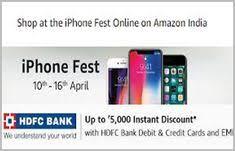 #itark #it #interesting #mobile #smartphone #OPPO Компания ...