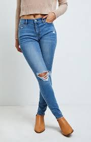 <b>Skinny Jeans</b> for <b>Women</b> | PacSun