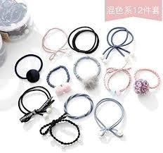 usongs girl elastic high elastic elastic line bar ... - Amazon.com