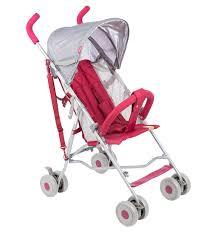 <b>Happy Baby twiggy red</b> инструкция, характеристики, форум, отзывы