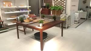 Кухонные столы обзор/<b>ИКЕА</b>/<b>МОРБИЛОНГА</b>/#IrishkaT - YouTube