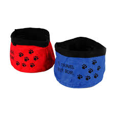 <b>NEW 1PC</b> Pet Dog Cat Folding Collapsible Portable Outdoor Travel ...