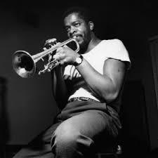 <b>Donald Byrd</b>: The Finest on Spotify