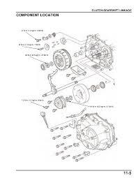 honda grom msx 125 service manual pdf 44 638?cb=1421496661 honda grom msx 125 service manual pdf on 110cc dirt bike with headlight wiring
