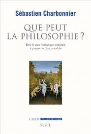 """""""Que peut la philosophie ?"""" """"À quoi reconnaît-on l'émancipation ? """""""