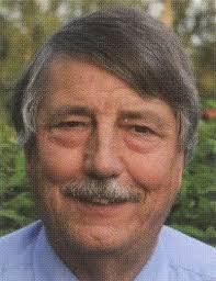 <b>Wilfried Kirchner</b> (CDU) (Reeßum) Bürgermeister - Kirchner