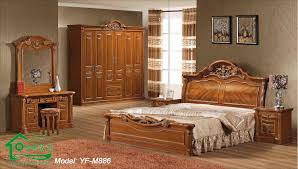 wood furniture bedroom set canada  good looking solid wood bedroom furniture images of  new design solid