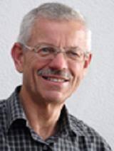 Ernst Tanner, Geschäftsführer - 00085323-ernst_tanner_sml
