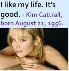 Great Quotes from People Born in August on Pinterest   Warren ... via Relatably.com