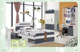 china children s bedroom furniture childrens rooms waplag excerpt affordable headboards affordable mid century beach themed furniture stores