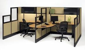 office cube design office cubicle furniture designs inspiring exemplary office best style best office cubicle design