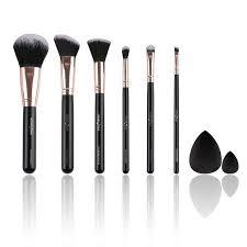 <b>Professional Brush Vault</b>   Makeup   Makeup <b>brushes</b>, Makeup <b>brush</b> ...