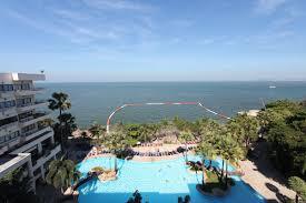 <b>Garden Sea View Resort</b> (Pattaya) – 2021 Updated Prices | Expedia ...