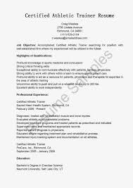 doc 618800 trainer resume unforgettable personal trainer entry level personal trainer resume examples personal trainer trainer resume