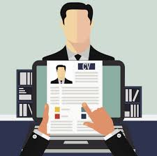 how to avoid asking the interview questions that can get you in when interviewing a job candidate you know there are certain lines of questioning that you must simply avoid obvious examples include asking a candidates
