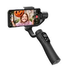 Buy <b>Cinepeer C11</b> 3-axis Smartphone Handheld Gimbal Stabilizer ...