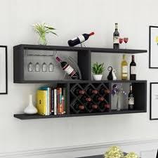 <b>Armoire Living Room Kitchen</b> Mobili Per La Casa Kast Meja Rack ...